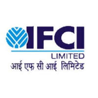 IFCI Limited