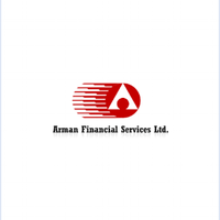 Arman financial services LTD.