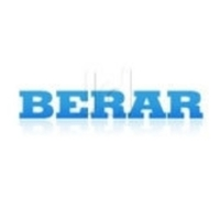 Berar Finance Limited
